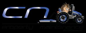 cn-prop-logo-01